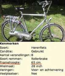 1401398034_kak-vybrat-velosiped-v-belgii