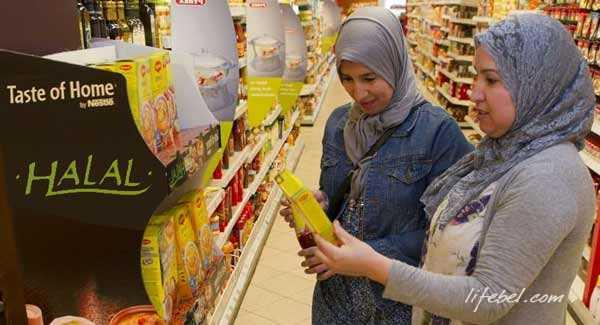 1403954685_halal-lidl-belgiya