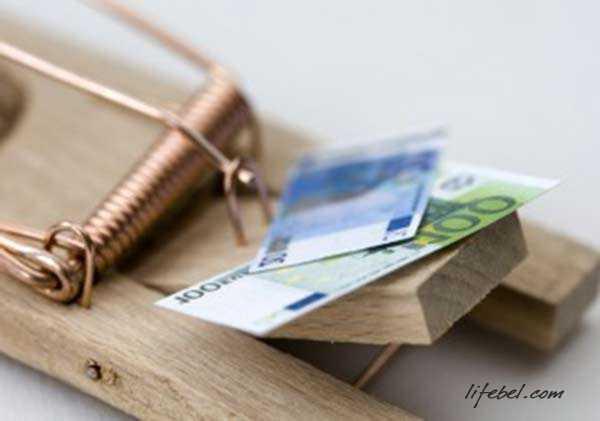 1408096642_kredit-bank-belgiya