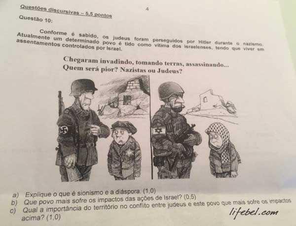 1410889106_kto-bolshe-nacist