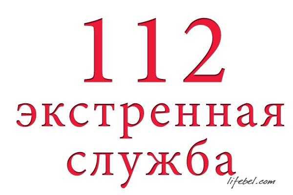 1411674980_ekstrennaya-sluzhba-evropy