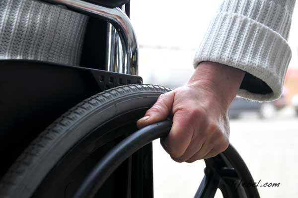 1413869994_posobie-po-invalidnosti-v-belgii