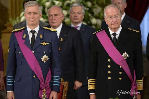 1416988992_monarhiya-belgiya
