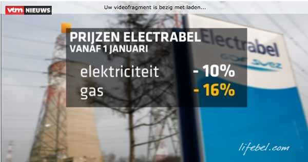 1418338441_electrabel