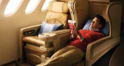 1420212645_business-class