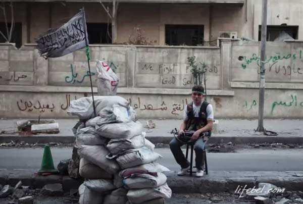 1420296245_belgiycy-v-sirii