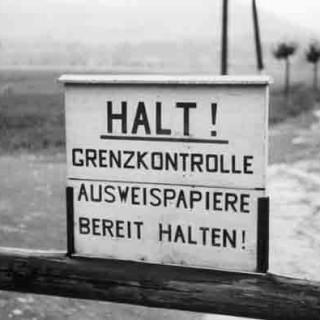 Бельгия и Нидерланды говорят об ограничениях Шенгенской зоны