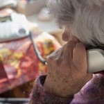 Полиция Бельгии предупреждает о новой форме телефонного мошенничества