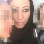 Мутная история: из невиновной девушки сделали террористку-смертницу