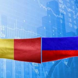 Жизнь в Бельгии VS Жизнь в России