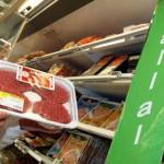 Исламофобы вынудили супермаркет Spar отказаться от продаж халяльной продукции