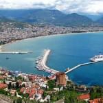 Бельгия: «русский бойкот сделает для нас поездки в Турцию дешевле»