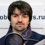 Адвокат Мурад Мусаев: О новостях из Европы.