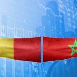 Жизнь в Бельгии VS Жизнь в Марокко