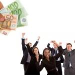 Доплата 250 евро для служащих в 2016 году
