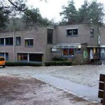 Приемный центр подвергся нападению в Бельгии