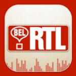 RTL-TVI — независимое бельгийско-люксембургское телевидение