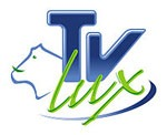 TV-Lux – региональное телевидение провинции Люксембург