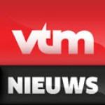 VTM — Фламандский телекомпания