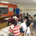88% иммигрантов не прошли интеграционный тест на знание нидерландского языка