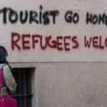 Жители Майорки устали от туристов