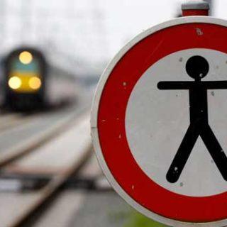Безбилетный проезд SNCB