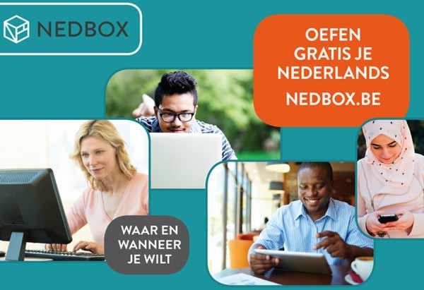 изучаем голландский язык