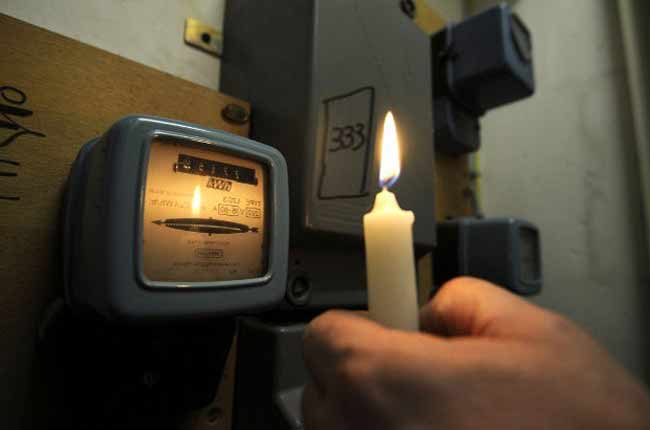 Рост цен на энергоносители может увеличить количество бедных