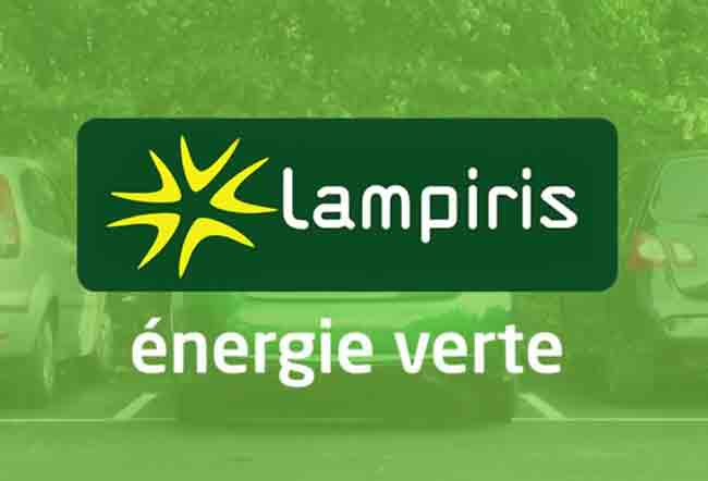 Клиенты покидают Lampiris