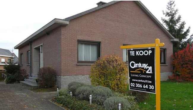 huismarkt_belgie