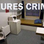 """EURES CRIM: """"польский"""" чеченец после отбывания срока будет депортирован на родину"""