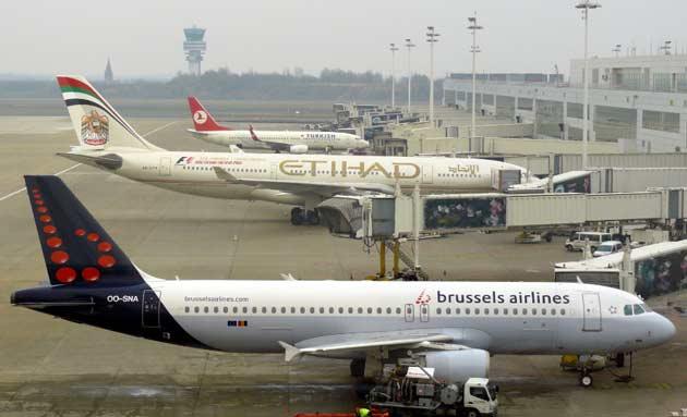 prijs_ticket_vliegtuig