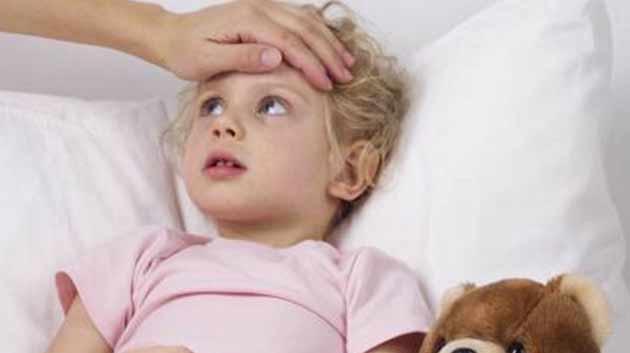 huisarts_vs_pediaters