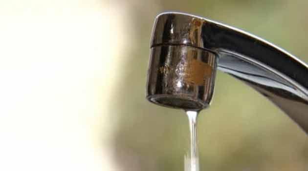 water_resto