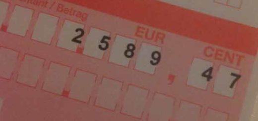 Индустрия по выбиванию долгов в Бельгии