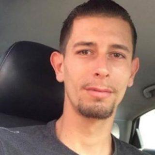 Бельгиец скончался в ДТП после шести лет заключения