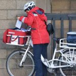 Бельгийская почта санкционирована за нарушение сроков доставки