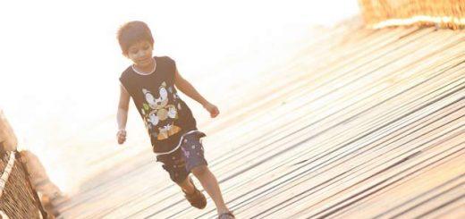 142 несовершеннолетних беженцев пропали безвести