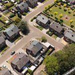 Ожидающих социального жилья лишат возможности выбора