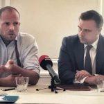 Бельгия усиливает борьбу с нелегальной занятостью