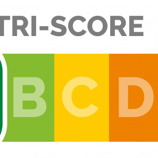 """Бельгия вводит маркировку качества продуктов """"Nutri-score"""""""