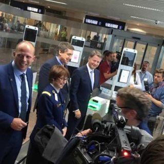 """В 2018 году уже задержаны 153 """"туриста"""" из числа беженцев"""