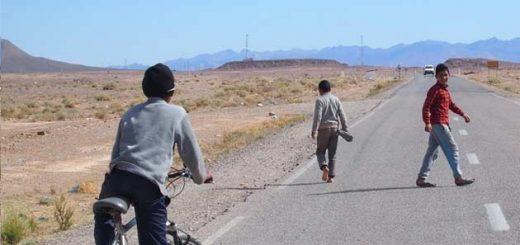 """""""91 процент молодых марокканцев хотят за границу"""""""