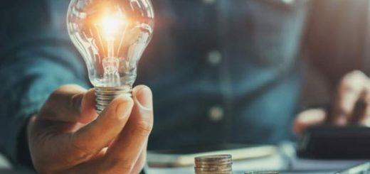 Шесть поставщиков энергии продолжали взимать плату клиентов даже после расторжения контакта: пострадало более 40 тыс. человек