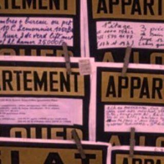 """Искать жилье в Бельгии лучше будучи """"Куном"""" или """"Аннели"""""""