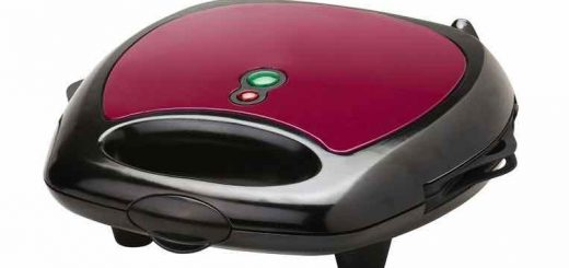 Мошенничество: пенсионер купил вафельницу за 2.300 евро
