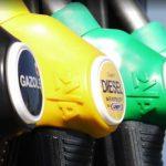 """""""Правительство искусственно замедляет снижение цен на дизтопливо"""""""