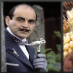 Королевство Бельгия: Бал Дохлой Крысы, Пуаро и Шоколад