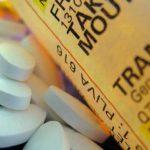 Аптечная наркомания в Бельгии