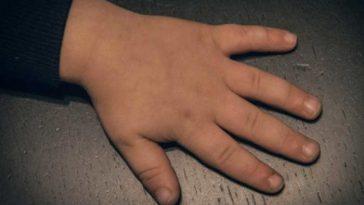 Бельгия: 1 из 9 детей живет в семье безработных